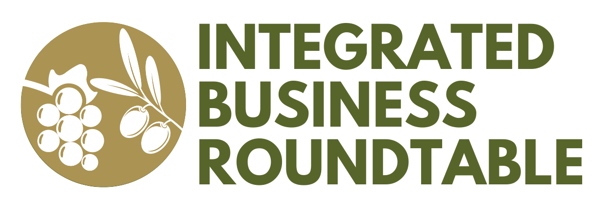 Integrated Business Roundtable